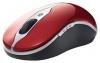 DELL 5-Button Mouse da viaggio Bluetooth Glossy Cherry Red, DELL 5-Button Mouse da viaggio Glossy Cherry Red Bluetooth revisione, Dell 5-Button Mouse da viaggio Glossy Cherry Red specifiche Bluetooth, specifiche DELL 5-Button Mouse da viaggio Glossy Cherry Red Bluet