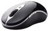 DELL 5-Button Mouse da viaggio Lucido Obsidian Black Bluetooth, DELL 5-Button Mouse da viaggio lucida Obsidian Black Bluetooth revisione, DELL 5-Button Mouse da viaggio lucido nero ossidiana specifiche Bluetooth, specifiche DELL 5-Button Travel Mouse lucida os