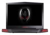 """laptop DELL, notebook DELL ALIENWARE M17x (Core i7 Extreme 940XM 2130 Mhz/17.0""""/1920x1200/8192Mb/1280Gb/Blu-Ray/Wi-Fi/Bluetooth/Win 7 HP), DELL laptop, DELL ALIENWARE M17x (Core i7 Extreme 940XM 2130 Mhz/17.0""""/1920x1200/8192Mb/1280Gb/Blu-Ray/Wi-Fi/Bluetooth/Win 7 HP) notebook, notebook DELL, DELL notebook, laptop DELL ALIENWARE M17x (Core i7 Extreme 940XM 2130 Mhz/17.0""""/1920x1200/8192Mb/1280Gb/Blu-Ray/Wi-Fi/Bluetooth/Win 7 HP), DELL ALIENWARE M17x (Core i7 Extreme 940XM 2130 Mhz/17.0""""/1920x1200/8192Mb/1280Gb/Blu-Ray/Wi-Fi/Bluetooth/Win 7 HP) specifications, DELL ALIENWARE M17x (Core i7 Extreme 940XM 2130 Mhz/17.0""""/1920x1200/8192Mb/1280Gb/Blu-Ray/Wi-Fi/Bluetooth/Win 7 HP)"""