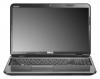 "laptop DELL, notebook DELL INSPIRON N5010 (Core i3 330M 2130 Mhz/15.6""/1366x768/2048Mb/320Gb/DVD-RW/ATI Mobility Radeon HD 5470/Wi-Fi/Bluetooth/DOS), DELL laptop, DELL INSPIRON N5010 (Core i3 330M 2130 Mhz/15.6""/1366x768/2048Mb/320Gb/DVD-RW/ATI Mobility Radeon HD 5470/Wi-Fi/Bluetooth/DOS) notebook, notebook DELL, DELL notebook, laptop DELL INSPIRON N5010 (Core i3 330M 2130 Mhz/15.6""/1366x768/2048Mb/320Gb/DVD-RW/ATI Mobility Radeon HD 5470/Wi-Fi/Bluetooth/DOS), DELL INSPIRON N5010 (Core i3 330M 2130 Mhz/15.6""/1366x768/2048Mb/320Gb/DVD-RW/ATI Mobility Radeon HD 5470/Wi-Fi/Bluetooth/DOS) specifications, DELL INSPIRON N5010 (Core i3 330M 2130 Mhz/15.6""/1366x768/2048Mb/320Gb/DVD-RW/ATI Mobility Radeon HD 5470/Wi-Fi/Bluetooth/DOS)"