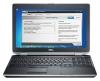 """laptop DELL, notebook DELL LATITUDE E6530 (Core i5 3320M 2600 Mhz/15.6""""/1366x768/4096Mb/500Gb/DVD-RW/Wi-Fi/Bluetooth/DOS), DELL laptop, DELL LATITUDE E6530 (Core i5 3320M 2600 Mhz/15.6""""/1366x768/4096Mb/500Gb/DVD-RW/Wi-Fi/Bluetooth/DOS) notebook, notebook DELL, DELL notebook, laptop DELL LATITUDE E6530 (Core i5 3320M 2600 Mhz/15.6""""/1366x768/4096Mb/500Gb/DVD-RW/Wi-Fi/Bluetooth/DOS), DELL LATITUDE E6530 (Core i5 3320M 2600 Mhz/15.6""""/1366x768/4096Mb/500Gb/DVD-RW/Wi-Fi/Bluetooth/DOS) specifications, DELL LATITUDE E6530 (Core i5 3320M 2600 Mhz/15.6""""/1366x768/4096Mb/500Gb/DVD-RW/Wi-Fi/Bluetooth/DOS)"""