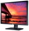 Monitor Dell, il monitor DELL U2412M, DELL monitor, DELL U2412M monitor, monitor del pc, Dell monitor pc, pc del monitor DELL U2412M, Dell specifiche U2412M, DELL U2412M