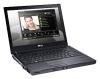 """laptop DELL, notebook DELL Vostro 1220 (Core 2 Duo T6670 2200 Mhz/12""""/1280x800/2048Mb/250Gb/DVD-RW/Wi-Fi/DOS), DELL laptop, DELL Vostro 1220 (Core 2 Duo T6670 2200 Mhz/12""""/1280x800/2048Mb/250Gb/DVD-RW/Wi-Fi/DOS) notebook, notebook DELL, DELL notebook, laptop DELL Vostro 1220 (Core 2 Duo T6670 2200 Mhz/12""""/1280x800/2048Mb/250Gb/DVD-RW/Wi-Fi/DOS), DELL Vostro 1220 (Core 2 Duo T6670 2200 Mhz/12""""/1280x800/2048Mb/250Gb/DVD-RW/Wi-Fi/DOS) specifications, DELL Vostro 1220 (Core 2 Duo T6670 2200 Mhz/12""""/1280x800/2048Mb/250Gb/DVD-RW/Wi-Fi/DOS)"""