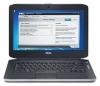 """laptop DELL, notebook DELL LATITUDE E5430 (Core i5 3320M 2600 Mhz/14""""/1600x900/4096Mb/500Gb/DVD-RW/Intel HD Graphics 4000/Wi-Fi/Bluetooth/Win 7 Pro 64), DELL laptop, DELL LATITUDE E5430 (Core i5 3320M 2600 Mhz/14""""/1600x900/4096Mb/500Gb/DVD-RW/Intel HD Graphics 4000/Wi-Fi/Bluetooth/Win 7 Pro 64) notebook, notebook DELL, DELL notebook, laptop DELL LATITUDE E5430 (Core i5 3320M 2600 Mhz/14""""/1600x900/4096Mb/500Gb/DVD-RW/Intel HD Graphics 4000/Wi-Fi/Bluetooth/Win 7 Pro 64), DELL LATITUDE E5430 (Core i5 3320M 2600 Mhz/14""""/1600x900/4096Mb/500Gb/DVD-RW/Intel HD Graphics 4000/Wi-Fi/Bluetooth/Win 7 Pro 64) specifications, DELL LATITUDE E5430 (Core i5 3320M 2600 Mhz/14""""/1600x900/4096Mb/500Gb/DVD-RW/Intel HD Graphics 4000/Wi-Fi/Bluetooth/Win 7 Pro 64)"""