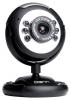 telecamere web Denn, telecamere web Denn DWC610, denn telecamere web, denn DWC610 webcam, webcam denn, Denn webcam, webcam Denn DWC610, denn DWC610 specifiche, Denn DWC610