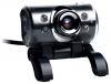 telecamere web Denn, telecamere web Denn DWC640, denn telecamere web, denn DWC640 webcam, webcam denn, Denn webcam, webcam Denn DWC640, denn DWC640 specifiche, Denn DWC640