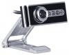 telecamere web Denn, telecamere web Denn DWC650, denn telecamere web, denn DWC650 webcam, webcam denn, Denn webcam, webcam Denn DWC650, denn DWC650 specifiche, Denn DWC650