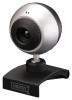 telecamere di rete DIGITUS, web telecamere DIGITUS DA-70815, DIGITUS telecamere web, DIGITUS DA-70815 webcam, webcam DIGITUS, DIGITUS webcam, webcam DIGITUS DA-70815, DIGITUS DA-70815 specifiche, DIGITUS DA-70815