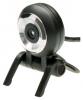 telecamere di rete DIGITUS, web telecamere DIGITUS DA-70816, DIGITUS telecamere web, DIGITUS DA-70816 webcam, webcam DIGITUS, DIGITUS webcam, webcam DIGITUS DA-70816, DIGITUS DA-70816 specifiche, DIGITUS DA-70816