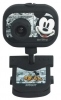 telecamere web Disney, telecamere web Disney DIS-DSY-WC301, Disney telecamere web, Disney DIS-DSY-WC301 webcam, webcam Disney, Disney webcam, webcam Disney DIS-DSY-WC301, Disney DIS-DSY-WC301 specifiche, Disney DIS -DSY-WC301