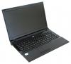 "laptop DNS, notebook DNS Office 0126387 (Celeron T3500 2100 Mhz/15.6""/1366x768/2048Mb/320Gb/DVD-RW/Wi-Fi/DOS), DNS laptop, DNS Office 0126387 (Celeron T3500 2100 Mhz/15.6""/1366x768/2048Mb/320Gb/DVD-RW/Wi-Fi/DOS) notebook, notebook DNS, DNS notebook, laptop DNS Office 0126387 (Celeron T3500 2100 Mhz/15.6""/1366x768/2048Mb/320Gb/DVD-RW/Wi-Fi/DOS), DNS Office 0126387 (Celeron T3500 2100 Mhz/15.6""/1366x768/2048Mb/320Gb/DVD-RW/Wi-Fi/DOS) specifications, DNS Office 0126387 (Celeron T3500 2100 Mhz/15.6""/1366x768/2048Mb/320Gb/DVD-RW/Wi-Fi/DOS)"