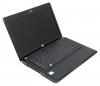 "laptop DNS, notebook DNS Office 0126554 (Celeron T3500 2100 Mhz/14""/1366x768/2048Mb/320Gb/DVD-RW/Wi-Fi/DOS), DNS laptop, DNS Office 0126554 (Celeron T3500 2100 Mhz/14""/1366x768/2048Mb/320Gb/DVD-RW/Wi-Fi/DOS) notebook, notebook DNS, DNS notebook, laptop DNS Office 0126554 (Celeron T3500 2100 Mhz/14""/1366x768/2048Mb/320Gb/DVD-RW/Wi-Fi/DOS), DNS Office 0126554 (Celeron T3500 2100 Mhz/14""/1366x768/2048Mb/320Gb/DVD-RW/Wi-Fi/DOS) specifications, DNS Office 0126554 (Celeron T3500 2100 Mhz/14""/1366x768/2048Mb/320Gb/DVD-RW/Wi-Fi/DOS)"