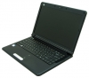"laptop DNS, notebook DNS Office 0126555 (Celeron T3500 2100 Mhz/14""/1366x768/2048Mb/320Gb/DVD-RW/Wi-Fi/DOS), DNS laptop, DNS Office 0126555 (Celeron T3500 2100 Mhz/14""/1366x768/2048Mb/320Gb/DVD-RW/Wi-Fi/DOS) notebook, notebook DNS, DNS notebook, laptop DNS Office 0126555 (Celeron T3500 2100 Mhz/14""/1366x768/2048Mb/320Gb/DVD-RW/Wi-Fi/DOS), DNS Office 0126555 (Celeron T3500 2100 Mhz/14""/1366x768/2048Mb/320Gb/DVD-RW/Wi-Fi/DOS) specifications, DNS Office 0126555 (Celeron T3500 2100 Mhz/14""/1366x768/2048Mb/320Gb/DVD-RW/Wi-Fi/DOS)"