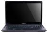 "laptop eMachines, notebook eMachines E642-P322G32Mnkk (Athlon II P320 2100 Mhz/15.6""/1366x768/2048Mb/320Gb/DVD-RW/Wi-Fi/Linux), eMachines laptop, eMachines E642-P322G32Mnkk (Athlon II P320 2100 Mhz/15.6""/1366x768/2048Mb/320Gb/DVD-RW/Wi-Fi/Linux) notebook, notebook eMachines, eMachines notebook, laptop eMachines E642-P322G32Mnkk (Athlon II P320 2100 Mhz/15.6""/1366x768/2048Mb/320Gb/DVD-RW/Wi-Fi/Linux), eMachines E642-P322G32Mnkk (Athlon II P320 2100 Mhz/15.6""/1366x768/2048Mb/320Gb/DVD-RW/Wi-Fi/Linux) specifications, eMachines E642-P322G32Mnkk (Athlon II P320 2100 Mhz/15.6""/1366x768/2048Mb/320Gb/DVD-RW/Wi-Fi/Linux)"