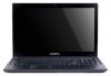 "laptop eMachines, notebook eMachines E642G-P323G50Mnkk (Athlon II P320 2100 Mhz/15.6""/1366x768/3072Mb/500Gb/DVD-RW/Wi-Fi/Win 7 Ultimate), eMachines laptop, eMachines E642G-P323G50Mnkk (Athlon II P320 2100 Mhz/15.6""/1366x768/3072Mb/500Gb/DVD-RW/Wi-Fi/Win 7 Ultimate) notebook, notebook eMachines, eMachines notebook, laptop eMachines E642G-P323G50Mnkk (Athlon II P320 2100 Mhz/15.6""/1366x768/3072Mb/500Gb/DVD-RW/Wi-Fi/Win 7 Ultimate), eMachines E642G-P323G50Mnkk (Athlon II P320 2100 Mhz/15.6""/1366x768/3072Mb/500Gb/DVD-RW/Wi-Fi/Win 7 Ultimate) specifications, eMachines E642G-P323G50Mnkk (Athlon II P320 2100 Mhz/15.6""/1366x768/3072Mb/500Gb/DVD-RW/Wi-Fi/Win 7 Ultimate)"