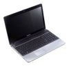 "laptop eMachines, notebook eMachines E730G-332G16Mi (Core i3 330M 2130 Mhz/15.6""/1366x768/2048Mb/160Gb/DVD-RW/Wi-Fi/Linux), eMachines laptop, eMachines E730G-332G16Mi (Core i3 330M 2130 Mhz/15.6""/1366x768/2048Mb/160Gb/DVD-RW/Wi-Fi/Linux) notebook, notebook eMachines, eMachines notebook, laptop eMachines E730G-332G16Mi (Core i3 330M 2130 Mhz/15.6""/1366x768/2048Mb/160Gb/DVD-RW/Wi-Fi/Linux), eMachines E730G-332G16Mi (Core i3 330M 2130 Mhz/15.6""/1366x768/2048Mb/160Gb/DVD-RW/Wi-Fi/Linux) specifications, eMachines E730G-332G16Mi (Core i3 330M 2130 Mhz/15.6""/1366x768/2048Mb/160Gb/DVD-RW/Wi-Fi/Linux)"