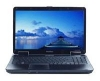 "laptop eMachines, notebook eMachines G525-332G25Mikk (Celeron Dual-Core T3300 2000 Mhz/17.3""/1600x900/2048Mb/250Gb/DVD-RW/Wi-Fi/Linux), eMachines laptop, eMachines G525-332G25Mikk (Celeron Dual-Core T3300 2000 Mhz/17.3""/1600x900/2048Mb/250Gb/DVD-RW/Wi-Fi/Linux) notebook, notebook eMachines, eMachines notebook, laptop eMachines G525-332G25Mikk (Celeron Dual-Core T3300 2000 Mhz/17.3""/1600x900/2048Mb/250Gb/DVD-RW/Wi-Fi/Linux), eMachines G525-332G25Mikk (Celeron Dual-Core T3300 2000 Mhz/17.3""/1600x900/2048Mb/250Gb/DVD-RW/Wi-Fi/Linux) specifications, eMachines G525-332G25Mikk (Celeron Dual-Core T3300 2000 Mhz/17.3""/1600x900/2048Mb/250Gb/DVD-RW/Wi-Fi/Linux)"