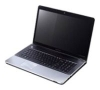 """laptop eMachines, notebook eMachines G730G-332G25Mi (Core i3 330M 2130  Mhz/17.3""""/1600x900/2048 Mb/250 Gb/DVD-RW/Wi-Fi/Linux), eMachines laptop, eMachines G730G-332G25Mi (Core i3 330M 2130  Mhz/17.3""""/1600x900/2048 Mb/250 Gb/DVD-RW/Wi-Fi/Linux) notebook, notebook eMachines, eMachines notebook, laptop eMachines G730G-332G25Mi (Core i3 330M 2130  Mhz/17.3""""/1600x900/2048 Mb/250 Gb/DVD-RW/Wi-Fi/Linux), eMachines G730G-332G25Mi (Core i3 330M 2130  Mhz/17.3""""/1600x900/2048 Mb/250 Gb/DVD-RW/Wi-Fi/Linux) specifications, eMachines G730G-332G25Mi (Core i3 330M 2130  Mhz/17.3""""/1600x900/2048 Mb/250 Gb/DVD-RW/Wi-Fi/Linux)"""