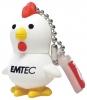 flash drive USB Emtec, usb flash Emtec M320 8GB, Emtec flash USB, flash drive Emtec M320 8Gb, Thumb Drive Emtec, flash drive USB Emtec, Emtec M320 8Gb