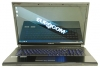 """laptop Eurocom, notebook Eurocom P170EM (Core i7 3820QM 2700 Mhz/17""""/1920x1080/16384Mb/750Gb/DVD-RW/Wi-Fi/Bluetooth/DOS), Eurocom laptop, Eurocom P170EM (Core i7 3820QM 2700 Mhz/17""""/1920x1080/16384Mb/750Gb/DVD-RW/Wi-Fi/Bluetooth/DOS) notebook, notebook Eurocom, Eurocom notebook, laptop Eurocom P170EM (Core i7 3820QM 2700 Mhz/17""""/1920x1080/16384Mb/750Gb/DVD-RW/Wi-Fi/Bluetooth/DOS), Eurocom P170EM (Core i7 3820QM 2700 Mhz/17""""/1920x1080/16384Mb/750Gb/DVD-RW/Wi-Fi/Bluetooth/DOS) specifications, Eurocom P170EM (Core i7 3820QM 2700 Mhz/17""""/1920x1080/16384Mb/750Gb/DVD-RW/Wi-Fi/Bluetooth/DOS)"""