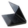 "laptop Eurocom, notebook Eurocom P170HM (Core i7 2860QM 2500 Mhz/17.0""/1920x1200/16384Mb/500Gb/Blu-Ray/Wi-Fi/Bluetooth/DOS), Eurocom laptop, Eurocom P170HM (Core i7 2860QM 2500 Mhz/17.0""/1920x1200/16384Mb/500Gb/Blu-Ray/Wi-Fi/Bluetooth/DOS) notebook, notebook Eurocom, Eurocom notebook, laptop Eurocom P170HM (Core i7 2860QM 2500 Mhz/17.0""/1920x1200/16384Mb/500Gb/Blu-Ray/Wi-Fi/Bluetooth/DOS), Eurocom P170HM (Core i7 2860QM 2500 Mhz/17.0""/1920x1200/16384Mb/500Gb/Blu-Ray/Wi-Fi/Bluetooth/DOS) specifications, Eurocom P170HM (Core i7 2860QM 2500 Mhz/17.0""/1920x1200/16384Mb/500Gb/Blu-Ray/Wi-Fi/Bluetooth/DOS)"
