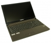 "laptop Eurocom, notebook Eurocom Racer 2.0 (Core i7 3820QM 2700 Mhz/15""/1920x1080/16384Mb/750Gb/DVD-RW/Wi-Fi/Bluetooth/DOS), Eurocom laptop, Eurocom Racer 2.0 (Core i7 3820QM 2700 Mhz/15""/1920x1080/16384Mb/750Gb/DVD-RW/Wi-Fi/Bluetooth/DOS) notebook, notebook Eurocom, Eurocom notebook, laptop Eurocom Racer 2.0 (Core i7 3820QM 2700 Mhz/15""/1920x1080/16384Mb/750Gb/DVD-RW/Wi-Fi/Bluetooth/DOS), Eurocom Racer 2.0 (Core i7 3820QM 2700 Mhz/15""/1920x1080/16384Mb/750Gb/DVD-RW/Wi-Fi/Bluetooth/DOS) specifications, Eurocom Racer 2.0 (Core i7 3820QM 2700 Mhz/15""/1920x1080/16384Mb/750Gb/DVD-RW/Wi-Fi/Bluetooth/DOS)"
