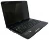 "laptop Expert line, notebook Expert line ELN 08156 (Pentium B980 2400 Mhz/15.6""/1920x1080/4096Mb/500Gb/DVD-RW/Wi-Fi/Bluetooth/without OS), Expert line laptop, Expert line ELN 08156 (Pentium B980 2400 Mhz/15.6""/1920x1080/4096Mb/500Gb/DVD-RW/Wi-Fi/Bluetooth/without OS) notebook, notebook Expert line, Expert line notebook, laptop Expert line ELN 08156 (Pentium B980 2400 Mhz/15.6""/1920x1080/4096Mb/500Gb/DVD-RW/Wi-Fi/Bluetooth/without OS), Expert line ELN 08156 (Pentium B980 2400 Mhz/15.6""/1920x1080/4096Mb/500Gb/DVD-RW/Wi-Fi/Bluetooth/without OS) specifications, Expert line ELN 08156 (Pentium B980 2400 Mhz/15.6""/1920x1080/4096Mb/500Gb/DVD-RW/Wi-Fi/Bluetooth/without OS)"