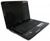 "laptop Expert line, notebook Expert line ELN 07,156 FHD (Pentium B960 2200 Mhz/15.6""/1920x1080/4096Mb/500Gb/DVD-RW/Wi-Fi/Bluetooth/DOS), Expert line laptop, Expert line ELN 07,156 FHD (Pentium B960 2200 Mhz/15.6""/1920x1080/4096Mb/500Gb/DVD-RW/Wi-Fi/Bluetooth/DOS) notebook, notebook Expert line, Expert line notebook, laptop Expert line ELN 07,156 FHD (Pentium B960 2200 Mhz/15.6""/1920x1080/4096Mb/500Gb/DVD-RW/Wi-Fi/Bluetooth/DOS), Expert line ELN 07,156 FHD (Pentium B960 2200 Mhz/15.6""/1920x1080/4096Mb/500Gb/DVD-RW/Wi-Fi/Bluetooth/DOS) specifications, Expert line ELN 07,156 FHD (Pentium B960 2200 Mhz/15.6""/1920x1080/4096Mb/500Gb/DVD-RW/Wi-Fi/Bluetooth/DOS)"