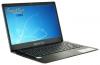 "laptop Expert line, notebook Expert line ELU0514 (Celeron 877 1400 Mhz/14.0""/1366x768/2048Mb/500Gb/DVD no/Wi-Fi/Bluetooth/Win 7 Starter), Expert line laptop, Expert line ELU0514 (Celeron 877 1400 Mhz/14.0""/1366x768/2048Mb/500Gb/DVD no/Wi-Fi/Bluetooth/Win 7 Starter) notebook, notebook Expert line, Expert line notebook, laptop Expert line ELU0514 (Celeron 877 1400 Mhz/14.0""/1366x768/2048Mb/500Gb/DVD no/Wi-Fi/Bluetooth/Win 7 Starter), Expert line ELU0514 (Celeron 877 1400 Mhz/14.0""/1366x768/2048Mb/500Gb/DVD no/Wi-Fi/Bluetooth/Win 7 Starter) specifications, Expert line ELU0514 (Celeron 877 1400 Mhz/14.0""/1366x768/2048Mb/500Gb/DVD no/Wi-Fi/Bluetooth/Win 7 Starter)"