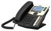 voip Fanvil attrezzature, apparecchiature voip Fanvil C62, Fanvil apparecchiature voip, Fanvil C62 apparecchiature voip, voip phone Fanvil, Fanvil telefono voip, voip phone Fanvil C62, C62 Fanvil specifiche, Fanvil C62, internet telefono Fanvil C62