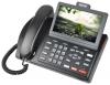 voip attrezzature Fanvil, voip attrezzature Fanvil SE780, Fanvil apparecchiature voip, Fanvil SE780 apparecchiature voip, voip phone Fanvil, Fanvil telefono voip, voip phone Fanvil SE780, SE780 Fanvil specifiche, Fanvil SE780, internet telefono Fanvil SE780