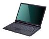 """laptop Fujitsu-Siemens, notebook Fujitsu-Siemens AMILO La 1703 (Sempron 3600+ 2000 Mhz/15.4""""/1280x800/2048Mb/160.0Gb/DVD-RW/Wi-Fi/Win Vista HB), Fujitsu-Siemens laptop, Fujitsu-Siemens AMILO La 1703 (Sempron 3600+ 2000 Mhz/15.4""""/1280x800/2048Mb/160.0Gb/DVD-RW/Wi-Fi/Win Vista HB) notebook, notebook Fujitsu-Siemens, Fujitsu-Siemens notebook, laptop Fujitsu-Siemens AMILO La 1703 (Sempron 3600+ 2000 Mhz/15.4""""/1280x800/2048Mb/160.0Gb/DVD-RW/Wi-Fi/Win Vista HB), Fujitsu-Siemens AMILO La 1703 (Sempron 3600+ 2000 Mhz/15.4""""/1280x800/2048Mb/160.0Gb/DVD-RW/Wi-Fi/Win Vista HB) specifications, Fujitsu-Siemens AMILO La 1703 (Sempron 3600+ 2000 Mhz/15.4""""/1280x800/2048Mb/160.0Gb/DVD-RW/Wi-Fi/Win Vista HB)"""