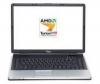 """laptop Fujitsu-Siemens, notebook Fujitsu-Siemens AMILO Pa 1510 (Turion 64 X2 TL-50 1600 Mhz/15.4""""/1280x800/1024Mb/100.0Gb/DVD-RW/Wi-Fi/WinXP Home), Fujitsu-Siemens laptop, Fujitsu-Siemens AMILO Pa 1510 (Turion 64 X2 TL-50 1600 Mhz/15.4""""/1280x800/1024Mb/100.0Gb/DVD-RW/Wi-Fi/WinXP Home) notebook, notebook Fujitsu-Siemens, Fujitsu-Siemens notebook, laptop Fujitsu-Siemens AMILO Pa 1510 (Turion 64 X2 TL-50 1600 Mhz/15.4""""/1280x800/1024Mb/100.0Gb/DVD-RW/Wi-Fi/WinXP Home), Fujitsu-Siemens AMILO Pa 1510 (Turion 64 X2 TL-50 1600 Mhz/15.4""""/1280x800/1024Mb/100.0Gb/DVD-RW/Wi-Fi/WinXP Home) specifications, Fujitsu-Siemens AMILO Pa 1510 (Turion 64 X2 TL-50 1600 Mhz/15.4""""/1280x800/1024Mb/100.0Gb/DVD-RW/Wi-Fi/WinXP Home)"""