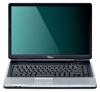 "laptop Fujitsu-Siemens, notebook Fujitsu-Siemens AMILO Pa 2510 (Sempron 3600 2000 Mhz/15.4""/1280x800/2048Mb/160.0Gb/DVD-RW/Wi-Fi/Win Vista HP), Fujitsu-Siemens laptop, Fujitsu-Siemens AMILO Pa 2510 (Sempron 3600 2000 Mhz/15.4""/1280x800/2048Mb/160.0Gb/DVD-RW/Wi-Fi/Win Vista HP) notebook, notebook Fujitsu-Siemens, Fujitsu-Siemens notebook, laptop Fujitsu-Siemens AMILO Pa 2510 (Sempron 3600 2000 Mhz/15.4""/1280x800/2048Mb/160.0Gb/DVD-RW/Wi-Fi/Win Vista HP), Fujitsu-Siemens AMILO Pa 2510 (Sempron 3600 2000 Mhz/15.4""/1280x800/2048Mb/160.0Gb/DVD-RW/Wi-Fi/Win Vista HP) specifications, Fujitsu-Siemens AMILO Pa 2510 (Sempron 3600 2000 Mhz/15.4""/1280x800/2048Mb/160.0Gb/DVD-RW/Wi-Fi/Win Vista HP)"
