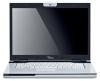"""laptop Fujitsu-Siemens, notebook Fujitsu-Siemens AMILO Pi 3525 (Core 2 Duo P8400 2260 Mhz/15.4""""/1280x800/3072Mb/250.0Gb/DVD-RW/Wi-Fi/Win Vista HP), Fujitsu-Siemens laptop, Fujitsu-Siemens AMILO Pi 3525 (Core 2 Duo P8400 2260 Mhz/15.4""""/1280x800/3072Mb/250.0Gb/DVD-RW/Wi-Fi/Win Vista HP) notebook, notebook Fujitsu-Siemens, Fujitsu-Siemens notebook, laptop Fujitsu-Siemens AMILO Pi 3525 (Core 2 Duo P8400 2260 Mhz/15.4""""/1280x800/3072Mb/250.0Gb/DVD-RW/Wi-Fi/Win Vista HP), Fujitsu-Siemens AMILO Pi 3525 (Core 2 Duo P8400 2260 Mhz/15.4""""/1280x800/3072Mb/250.0Gb/DVD-RW/Wi-Fi/Win Vista HP) specifications, Fujitsu-Siemens AMILO Pi 3525 (Core 2 Duo P8400 2260 Mhz/15.4""""/1280x800/3072Mb/250.0Gb/DVD-RW/Wi-Fi/Win Vista HP)"""