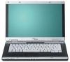 """laptop Fujitsu-Siemens, notebook Fujitsu-Siemens AMILO PRO V3405 (Core Duo 1600 Mhz/14.1""""/1280x800/512Mb/40.0Gb/DVD-RW/Wi-Fi/WinXP Home), Fujitsu-Siemens laptop, Fujitsu-Siemens AMILO PRO V3405 (Core Duo 1600 Mhz/14.1""""/1280x800/512Mb/40.0Gb/DVD-RW/Wi-Fi/WinXP Home) notebook, notebook Fujitsu-Siemens, Fujitsu-Siemens notebook, laptop Fujitsu-Siemens AMILO PRO V3405 (Core Duo 1600 Mhz/14.1""""/1280x800/512Mb/40.0Gb/DVD-RW/Wi-Fi/WinXP Home), Fujitsu-Siemens AMILO PRO V3405 (Core Duo 1600 Mhz/14.1""""/1280x800/512Mb/40.0Gb/DVD-RW/Wi-Fi/WinXP Home) specifications, Fujitsu-Siemens AMILO PRO V3405 (Core Duo 1600 Mhz/14.1""""/1280x800/512Mb/40.0Gb/DVD-RW/Wi-Fi/WinXP Home)"""