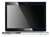 """laptop Fujitsu-Siemens, notebook Fujitsu-Siemens AMILO Si 3655 (Core 2 Duo P8400 2260 Mhz/13.3""""/1280x800/3072Mb/250.0Gb/DVD-RW/Wi-Fi/Win Vista HP), Fujitsu-Siemens laptop, Fujitsu-Siemens AMILO Si 3655 (Core 2 Duo P8400 2260 Mhz/13.3""""/1280x800/3072Mb/250.0Gb/DVD-RW/Wi-Fi/Win Vista HP) notebook, notebook Fujitsu-Siemens, Fujitsu-Siemens notebook, laptop Fujitsu-Siemens AMILO Si 3655 (Core 2 Duo P8400 2260 Mhz/13.3""""/1280x800/3072Mb/250.0Gb/DVD-RW/Wi-Fi/Win Vista HP), Fujitsu-Siemens AMILO Si 3655 (Core 2 Duo P8400 2260 Mhz/13.3""""/1280x800/3072Mb/250.0Gb/DVD-RW/Wi-Fi/Win Vista HP) specifications, Fujitsu-Siemens AMILO Si 3655 (Core 2 Duo P8400 2260 Mhz/13.3""""/1280x800/3072Mb/250.0Gb/DVD-RW/Wi-Fi/Win Vista HP)"""