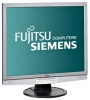 Monitor Fujitsu-Siemens, Monitor Fujitsu-Siemens L19-8, Fujitsu-Siemens monitor, Fujitsu-Siemens L19-8 monitor, Monitor PC Fujitsu-Siemens, Fujitsu-Siemens Monitor PC, Monitor PC Fujitsu-Siemens L19-8, Fujitsu-Siemens L19-8 Specifiche, Fujitsu-Siemens