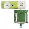 web fotocamere G-CUBE, web fotocamere G-CUBE GWT-835, webcam G-Cube, G-Cube GWT-835 webcam, webcam G-CUBE, G-CUBE webcam, webcam G-CUBE GWT-835, G- CUBE GWT-835 specifiche, G-CUBE GWT-835