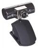 telecamere web Gembird, telecamere web Gembird CAM55U, Gembird telecamere web, Gembird CAM55U webcam, webcam Gembird, Gembird webcam, webcam Gembird CAM55U, Gembird specifiche CAM55U, Gembird CAM55U
