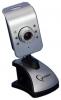 telecamere web Gembird, telecamere web Gembird CAM72U, Gembird telecamere web, Gembird CAM72U webcam, webcam Gembird, Gembird webcam, webcam Gembird CAM72U, Gembird specifiche CAM72U, Gembird CAM72U
