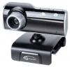 telecamere web Gemix, telecamere web Gemix T21, Gemix telecamere web, Gemix T21 webcam, webcam Gemix, Gemix webcam, webcam Gemix T21, T21 Gemix specifiche, Gemix T21