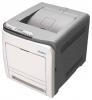 stampanti Gestetner, stampante Nashuatec SP C311N, stampanti Nashuatec, Gestetner SP C311N, stampanti multifunzione Nashuatec, Gestetner MFP, stampante multifunzione Nashuatec SP C311N, Gestetner SP C311N specifiche, Gestetner SP C311N, SP C311N mfp Gestetner, Nashuatec SP C311N speci
