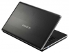 "laptop GIGABYTE, notebook GIGABYTE I1320 (Core 2 Duo SU7300 1300 Mhz/13.3""/1366x768/1024Mb/320Gb/DVD no/Wi-Fi/Bluetooth/DOS), GIGABYTE laptop, GIGABYTE I1320 (Core 2 Duo SU7300 1300 Mhz/13.3""/1366x768/1024Mb/320Gb/DVD no/Wi-Fi/Bluetooth/DOS) notebook, notebook GIGABYTE, GIGABYTE notebook, laptop GIGABYTE I1320 (Core 2 Duo SU7300 1300 Mhz/13.3""/1366x768/1024Mb/320Gb/DVD no/Wi-Fi/Bluetooth/DOS), GIGABYTE I1320 (Core 2 Duo SU7300 1300 Mhz/13.3""/1366x768/1024Mb/320Gb/DVD no/Wi-Fi/Bluetooth/DOS) specifications, GIGABYTE I1320 (Core 2 Duo SU7300 1300 Mhz/13.3""/1366x768/1024Mb/320Gb/DVD no/Wi-Fi/Bluetooth/DOS)"