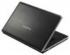 "laptop GIGABYTE, notebook GIGABYTE I1320 (Core 2 Duo SU7300 1300 Mhz/13.3""/1366x768/2048Mb/320Gb/DVD no/Wi-Fi/Bluetooth/DOS), GIGABYTE laptop, GIGABYTE I1320 (Core 2 Duo SU7300 1300 Mhz/13.3""/1366x768/2048Mb/320Gb/DVD no/Wi-Fi/Bluetooth/DOS) notebook, notebook GIGABYTE, GIGABYTE notebook, laptop GIGABYTE I1320 (Core 2 Duo SU7300 1300 Mhz/13.3""/1366x768/2048Mb/320Gb/DVD no/Wi-Fi/Bluetooth/DOS), GIGABYTE I1320 (Core 2 Duo SU7300 1300 Mhz/13.3""/1366x768/2048Mb/320Gb/DVD no/Wi-Fi/Bluetooth/DOS) specifications, GIGABYTE I1320 (Core 2 Duo SU7300 1300 Mhz/13.3""/1366x768/2048Mb/320Gb/DVD no/Wi-Fi/Bluetooth/DOS)"