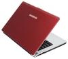 "laptop GIGABYTE, notebook GIGABYTE M1405 (Celeron SU2300  1200 Mhz/14""/1366x768/2048Mb/320Gb/DVD-RW/Wi-Fi/Bluetooth/Win 7 HB), GIGABYTE laptop, GIGABYTE M1405 (Celeron SU2300  1200 Mhz/14""/1366x768/2048Mb/320Gb/DVD-RW/Wi-Fi/Bluetooth/Win 7 HB) notebook, notebook GIGABYTE, GIGABYTE notebook, laptop GIGABYTE M1405 (Celeron SU2300  1200 Mhz/14""/1366x768/2048Mb/320Gb/DVD-RW/Wi-Fi/Bluetooth/Win 7 HB), GIGABYTE M1405 (Celeron SU2300  1200 Mhz/14""/1366x768/2048Mb/320Gb/DVD-RW/Wi-Fi/Bluetooth/Win 7 HB) specifications, GIGABYTE M1405 (Celeron SU2300  1200 Mhz/14""/1366x768/2048Mb/320Gb/DVD-RW/Wi-Fi/Bluetooth/Win 7 HB)"