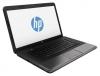 "laptop HP, notebook HP 650 (C1N22EA) (Celeron B830 1800 Mhz/15.6""/1366x768/2048Mb/500Gb/DVD-RW/Wi-Fi/Bluetooth/Linux), HP laptop, HP 650 (C1N22EA) (Celeron B830 1800 Mhz/15.6""/1366x768/2048Mb/500Gb/DVD-RW/Wi-Fi/Bluetooth/Linux) notebook, notebook HP, HP notebook, laptop HP 650 (C1N22EA) (Celeron B830 1800 Mhz/15.6""/1366x768/2048Mb/500Gb/DVD-RW/Wi-Fi/Bluetooth/Linux), HP 650 (C1N22EA) (Celeron B830 1800 Mhz/15.6""/1366x768/2048Mb/500Gb/DVD-RW/Wi-Fi/Bluetooth/Linux) specifications, HP 650 (C1N22EA) (Celeron B830 1800 Mhz/15.6""/1366x768/2048Mb/500Gb/DVD-RW/Wi-Fi/Bluetooth/Linux)"