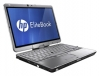 "laptop HP, notebook HP EliteBook 2760p (LX389AW) (Core i5 2540M 2600 Mhz/12.1""/1280x800/4096Mb/320Gb/DVD no/Wi-Fi/Bluetooth/Win 7 Prof), HP laptop, HP EliteBook 2760p (LX389AW) (Core i5 2540M 2600 Mhz/12.1""/1280x800/4096Mb/320Gb/DVD no/Wi-Fi/Bluetooth/Win 7 Prof) notebook, notebook HP, HP notebook, laptop HP EliteBook 2760p (LX389AW) (Core i5 2540M 2600 Mhz/12.1""/1280x800/4096Mb/320Gb/DVD no/Wi-Fi/Bluetooth/Win 7 Prof), HP EliteBook 2760p (LX389AW) (Core i5 2540M 2600 Mhz/12.1""/1280x800/4096Mb/320Gb/DVD no/Wi-Fi/Bluetooth/Win 7 Prof) specifications, HP EliteBook 2760p (LX389AW) (Core i5 2540M 2600 Mhz/12.1""/1280x800/4096Mb/320Gb/DVD no/Wi-Fi/Bluetooth/Win 7 Prof)"