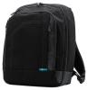 borse per notebook HP, notebook HP borsa di base zaino, borsa per notebook HP, borsa zaino base HP, HP borsa, borsa HP, sacchetti HP Basic Backpack, zaino Specifiche di base HP, HP Basic Backpack