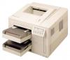 stampanti HP, stampante HP LaserJet III, stampanti HP, stampanti HP LaserJet III, dispositivi multifunzione HP, dispositivi multifunzione HP, stampante multifunzione HP LaserJet III, le specifiche HP LaserJet III, HP LaserJet III, HP LaserJet III MFP, HP LaserJet specificazione III